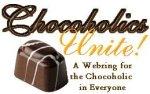 chocoholic_home
