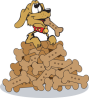 dog-biscuit-clip-art-690442