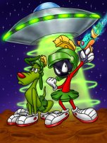 marvin_the_martian_by_calamitykangaroo-d8ubfeg
