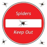 Spiders-Keep-Out-300-x-300