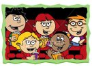kids-at-the-movies