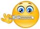 smiley-zipper-mouth