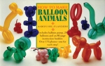 balloon kit