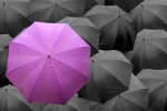 umbrella_purple