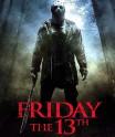 Friday13