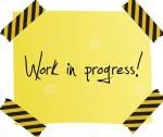 work-progress-post-14479087