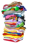 piles-of-fabric-clipart-1