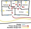 Fire-Escape-Plan-Fire-Chiefs-of-Ontario
