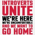 introverts-unite-mens-premium-t-shirt