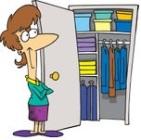 net-closet