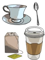 coffee-and-tea-clip-art