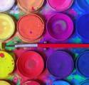 colourpots