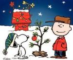 christmassnoopy