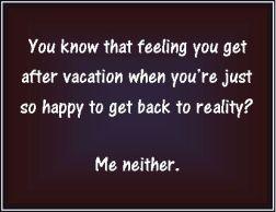 holidayover