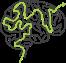 brain-maze-350x336