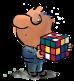 cart-puzzle